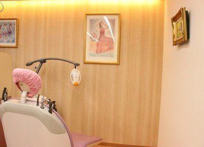 宮内歯科医院3