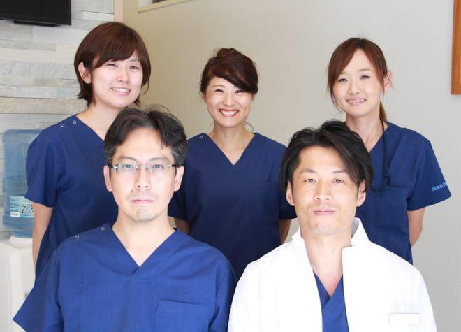 ぶばい歯科クリニック