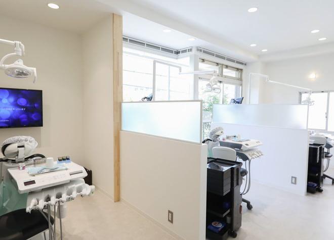 ススキ歯科医院2