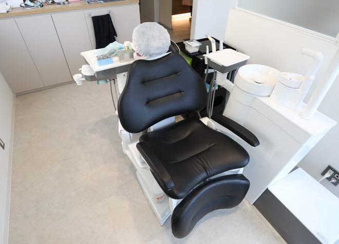 ススキ歯科医院3