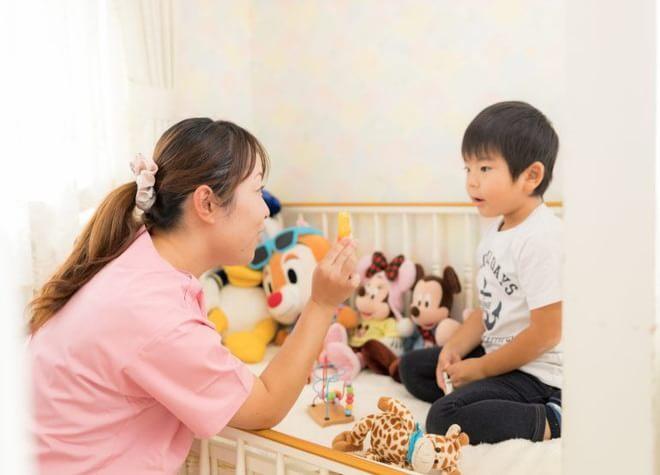 富沢ささき歯科医院6