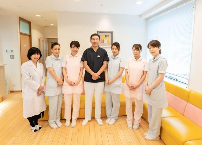 医療法人 藤美会 ふじた歯科