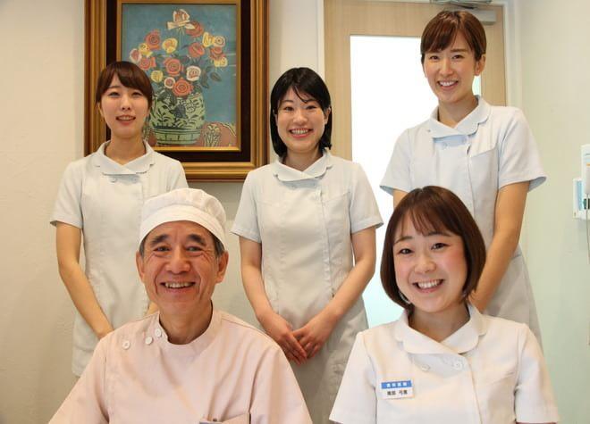 第二福岡歯科医院