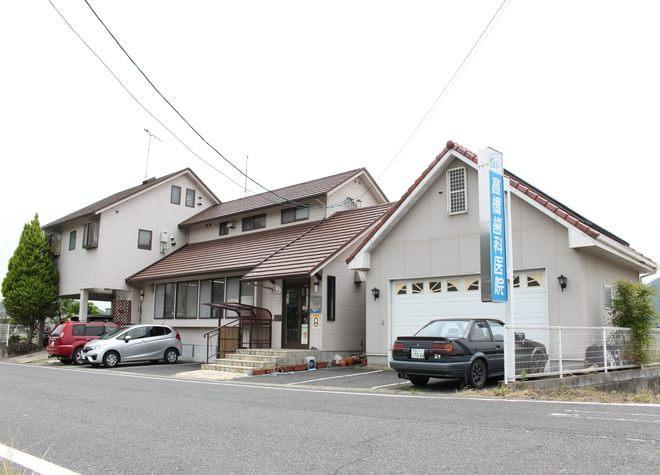 髙橋歯科医院(写真0)