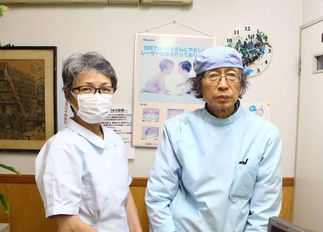ウメダ歯科医院