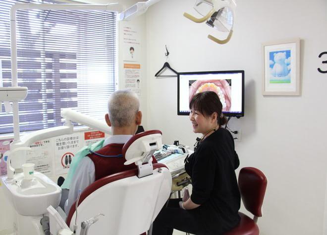はち歯科医院5