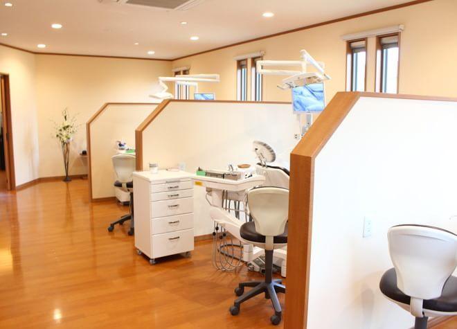 たきかわ歯科医院7