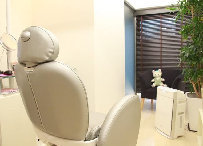 LOGOS dental clinicの画像