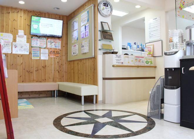 いとう歯科医院2