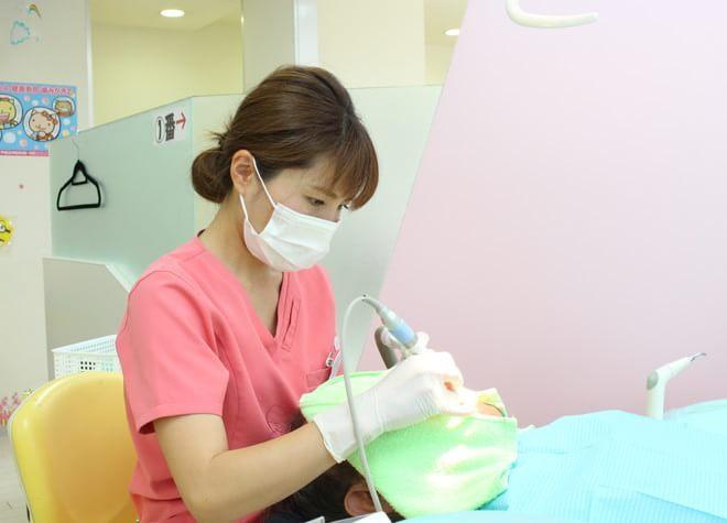 いとう歯科医院6