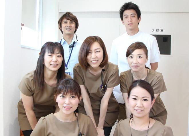 昭和歯科医院1