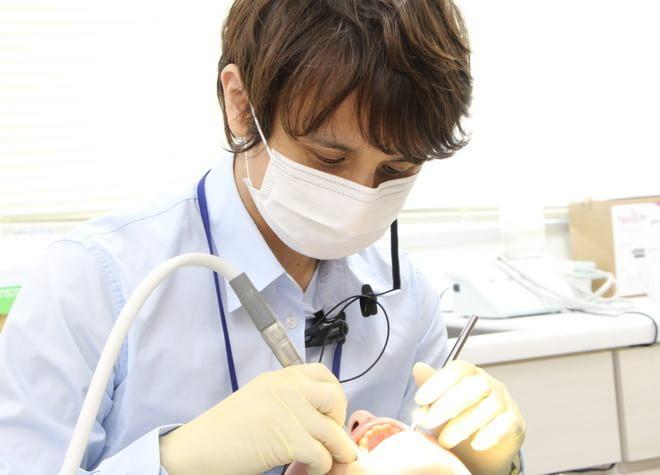昭和歯科医院2