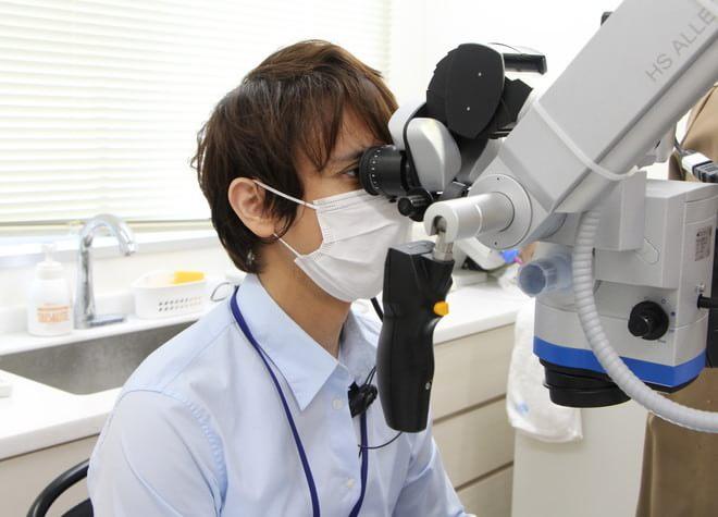 昭和歯科医院3