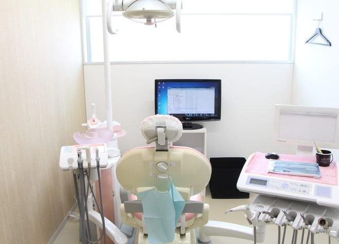 昭和歯科医院4