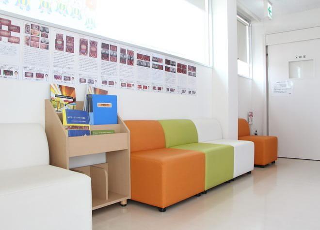 昭和歯科医院5