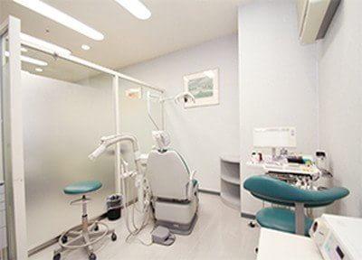加茂歯科医院
