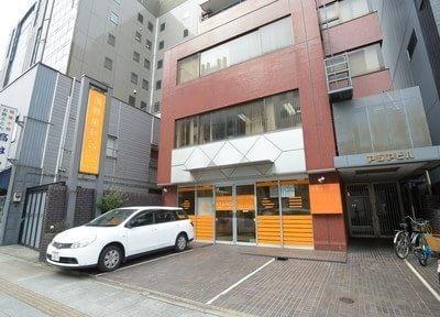 浅野歯科医院2