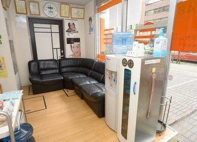 浅野歯科医院4