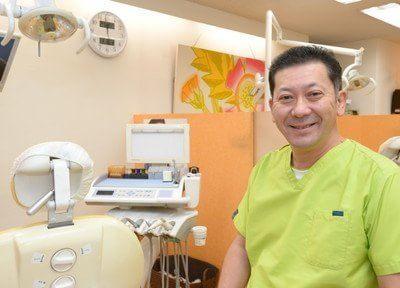 浅野歯科医院5