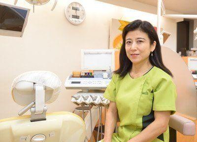 浅野歯科医院6