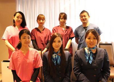 岡本駅(兵庫県)近辺の歯科・歯医者「のだ歯科医院」