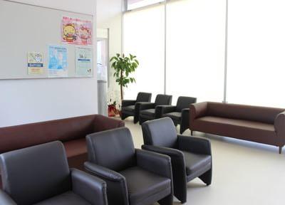 大見歯科医院3