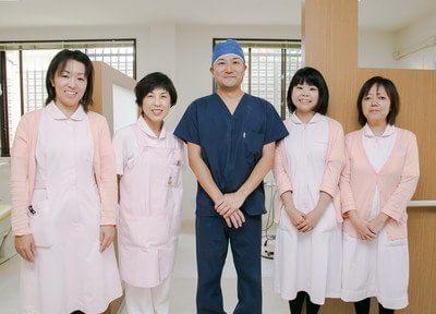 谷田歯科医院1