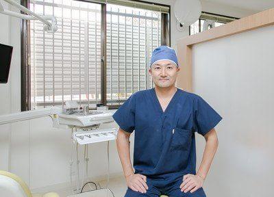 谷田歯科医院2