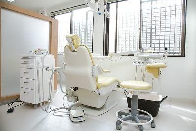 谷田歯科医院5