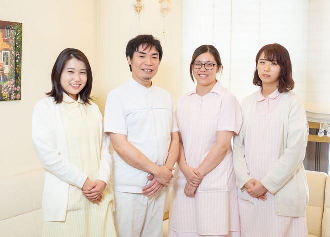 古豊歯科医院