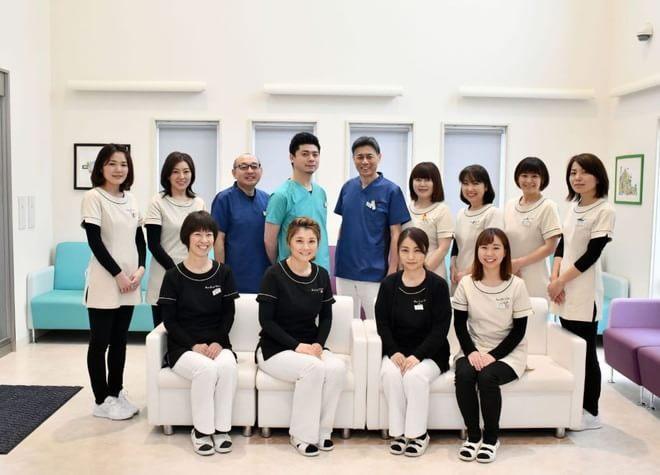すみ歯科医院1