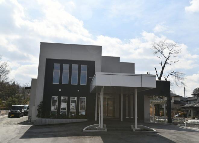 すみ歯科医院3