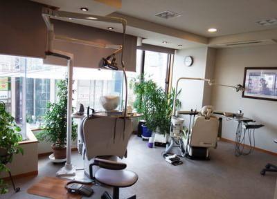 ウエムラ歯科クリニック6