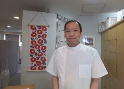 ウエムラ歯科クリニック2