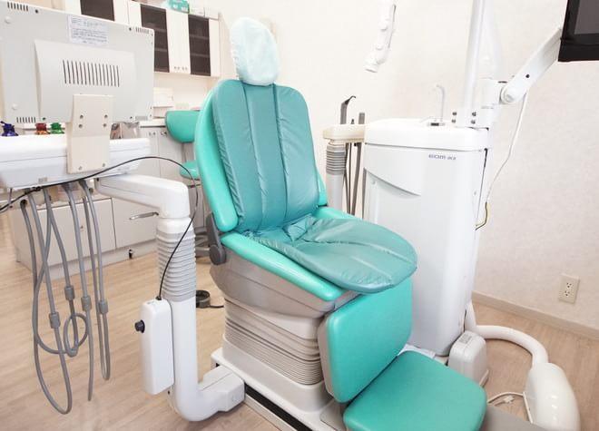 滝澤歯科医院