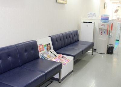 はやしべ歯科医院7