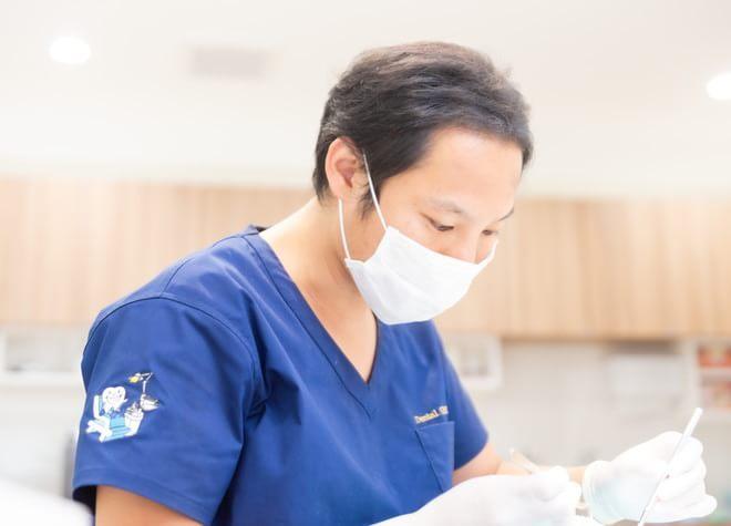 Dental Office Kure2