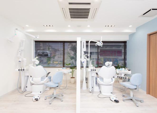 Dental Office Kure4