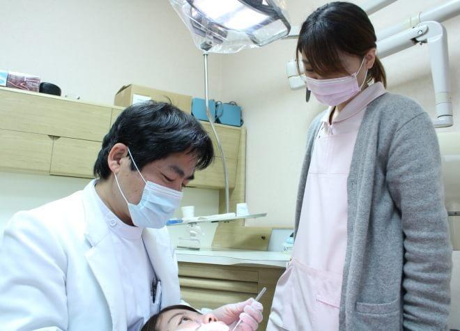 永田デンタルクリニック6