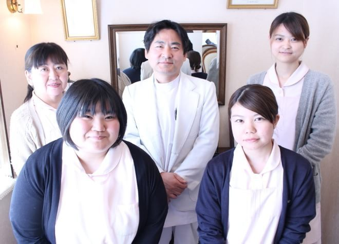 永田デンタルクリニック2