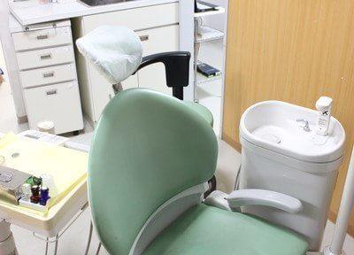 みやざき歯科こども歯科(写真2)
