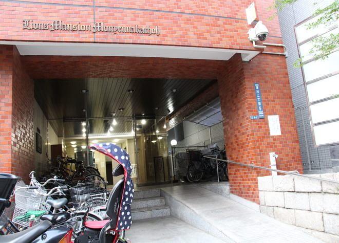 深川歯科医院5