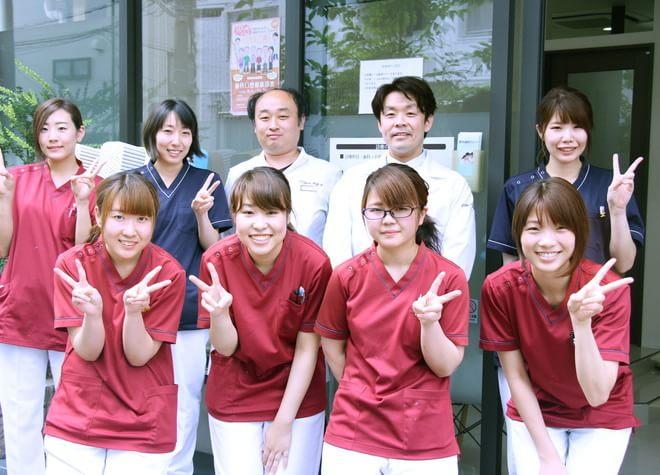岡本歯科クリニック2