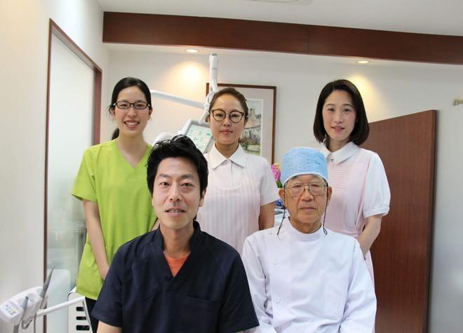妹尾歯科医院