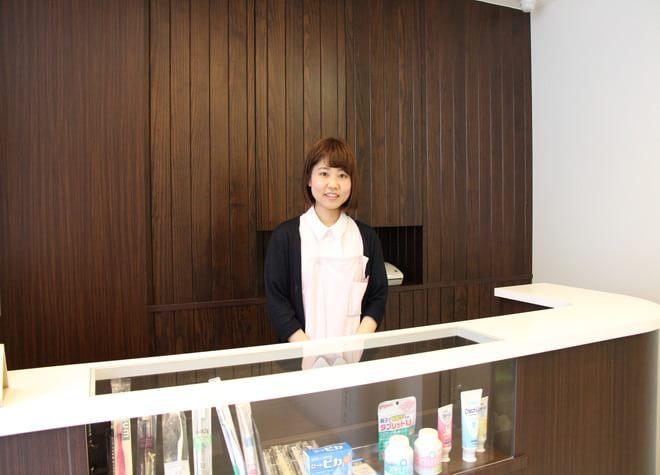 豊岡ヘルシー歯科クリニック3