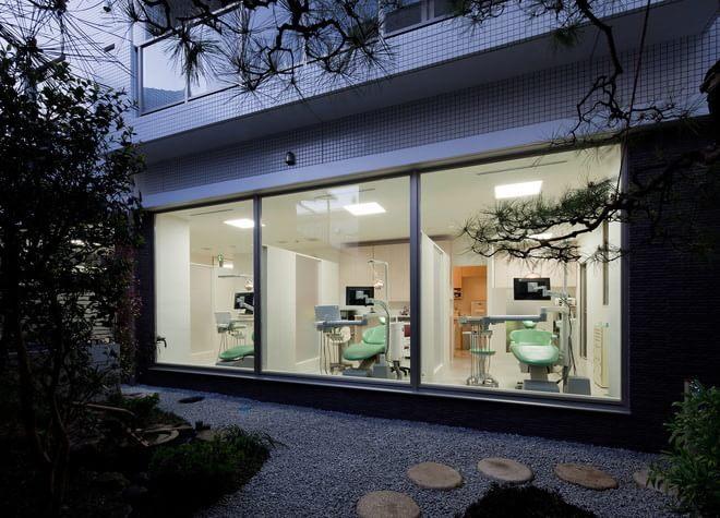 豊岡ヘルシー歯科クリニック5