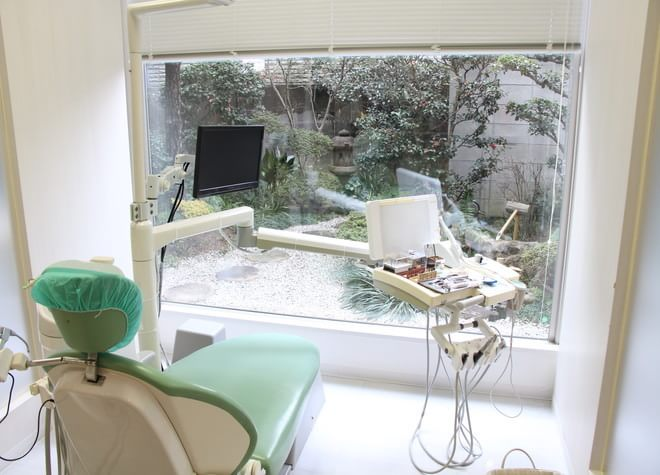 豊岡ヘルシー歯科クリニック6