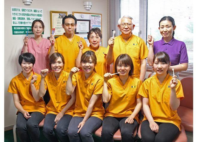 小泉歯科医院