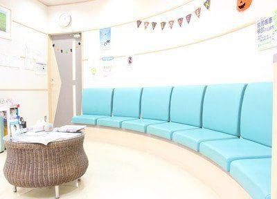 たかぎ歯科医院4