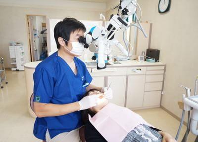 たかぎ歯科医院5